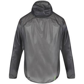 inov-8 Ultrashell HZ Men black/green